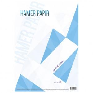Papir Hamer A3 190g pk200 Educa bijeli