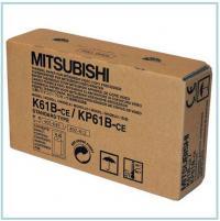 234_Mitsubishi_K61_B_1