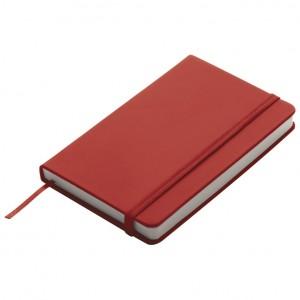 Notes crveni