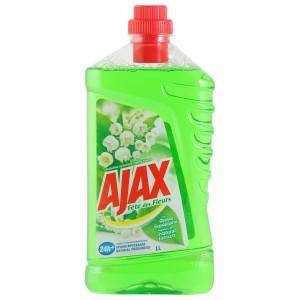 ajax z