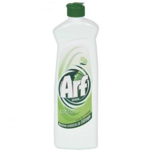 Sredstvo - Arf Cream 450ml - Citro