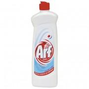 Sredstvo - Arf Cream 450ml Original