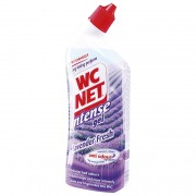 Sredstvo - Wc Net Intense gel Lavander 750ml