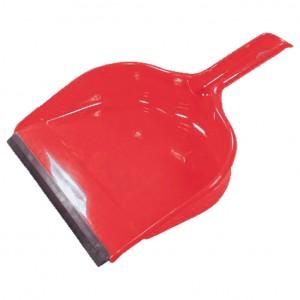 Pribor za čišćenje lopatica za smeće s gumom Sudomat