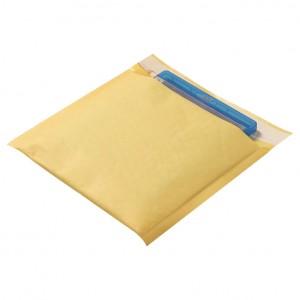 """Kuverte sa zračnim jastukom za CD 20x18/16x18cm """"C/D"""" pk10"""