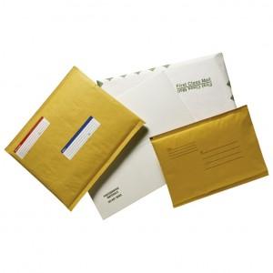 "Kuverte sa zračnim jastukom 26x36/24x34cm ""F/G"" pk10"