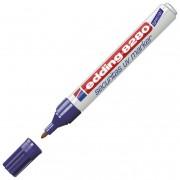 Marker sigurnosni UV Edding 8280