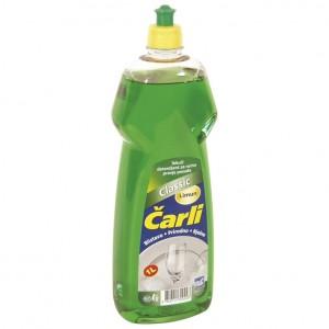 Sredstvo - Čarli classic za pranje suđa 1L