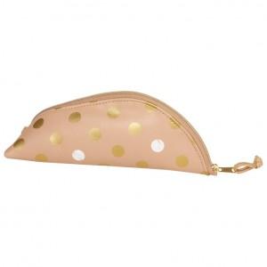 Pernica vrećica Cocoon Pure Glam Herlitz