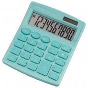 Kalkulator komercijalni 10mjesta Citizen SDC-810NRGNE zeleni