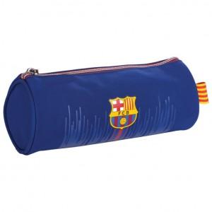 Pernica vrećica/okrugla FC Barcelona Astra