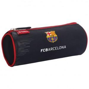 Pernica vrećica/okrugla FC Barcelona Astra_1