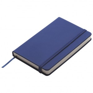 notes plavi