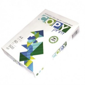 fotokpapir-copy-print-80gr-1500