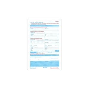 iii-1-102-tiskanica-3-prijava-odjava-promjena